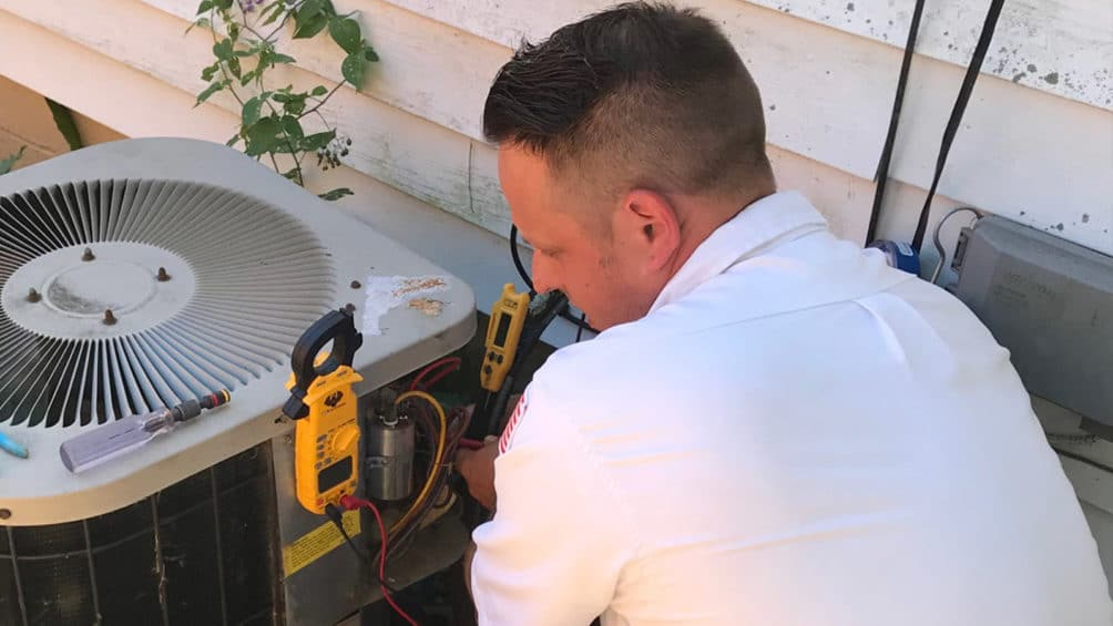 Air Conditioning Repair Buffalo, New York | Reimer AC Repair