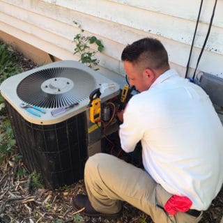 Will Central Air Conditioning Save you Money?